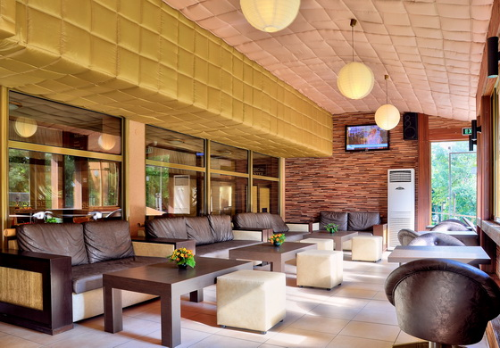 Havana Casino Hotel 4 1 Bedroom App Vip Золотые Пески