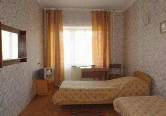 обзор реновация гостиниц-санаториев научная статья вам