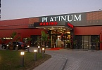 Perun and Platinum casino